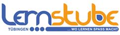 cropped-Logo-Lernstube-1-1.png